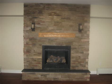 vermont fireplace vermont fireplace mantels and built in furiture