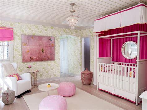 desain tembok kamar warna pink 17 desain kamar tidur warna pink minimalis terbaru 2018