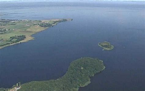 fishing boat jobs northern ireland commercial fishing on lough neagh slapped with three month