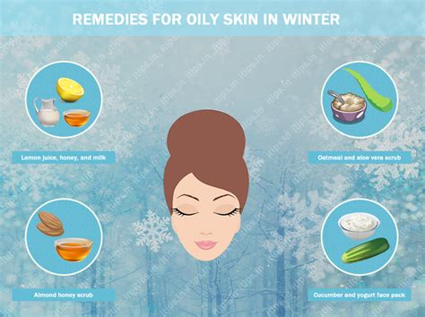 Caring For The Skin In Winter by Skin Care Tips In Winter Winter Packs