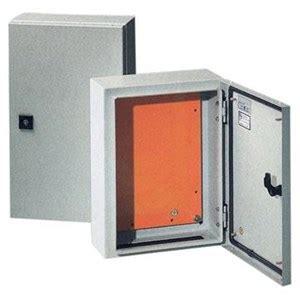 Panel Listrik Outdoor box panel listrik outdoor kalibrasi meter
