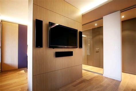 Attrayant Lumiere Dans Salle De Bain #8: architecture-interieur-reunion-2-appartement-lyon-4.jpg