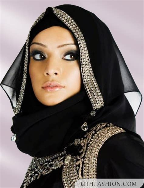 latest pattern of hijab pakistani hijab style pictures hijab style images