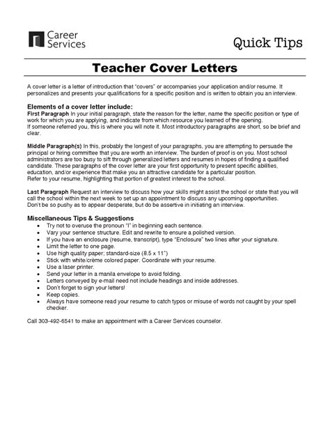 Resume Sles For B Ed Teachers Govt Resume For Teachers Sales Lewesmr