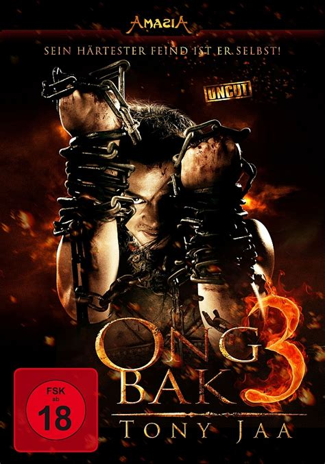ong bak 2 film online bg audio 18 ong bak 3 2010 dual audio bluray 320mb 850mb