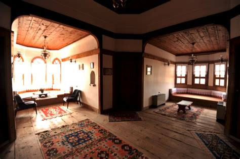 ottoman interior design architectural styles of turkey ottomans to today