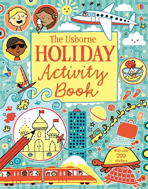 the outside consultant books activity book at usborne children s books