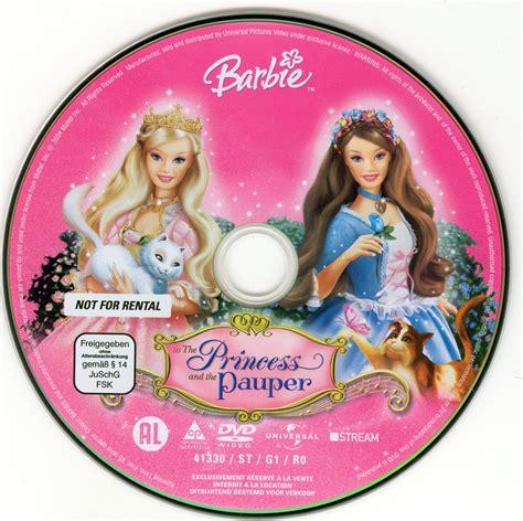 film barbie coeur de princesse streaming barbie coeur de princesse jeux pc