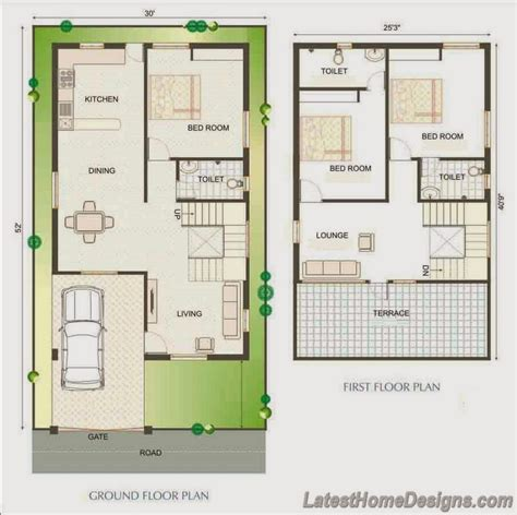 duplex house plans designs high resolution small duplex house plans 10 small 3bhk