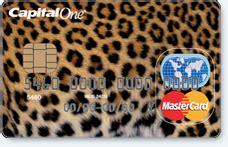 Home Design Credit Card uk credit cards by design