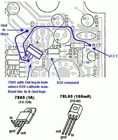 synsonics electric guitar wiring diagram wiring diagram