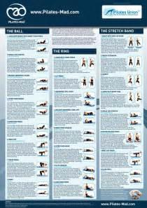 pilates my style pilates routines pilates