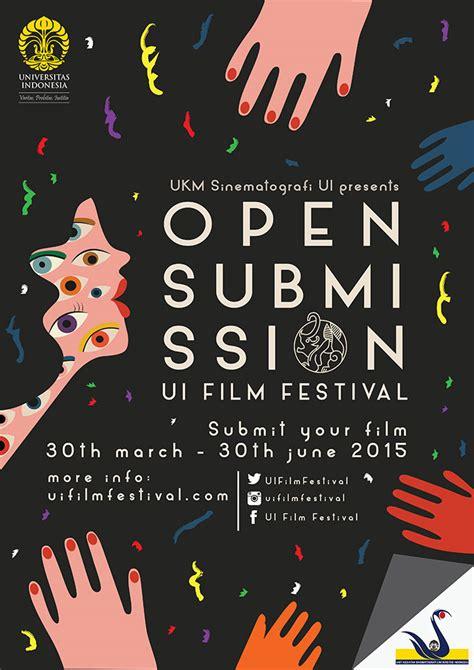 festival film fiksi 2015 open submission ui film festival kopi keliling