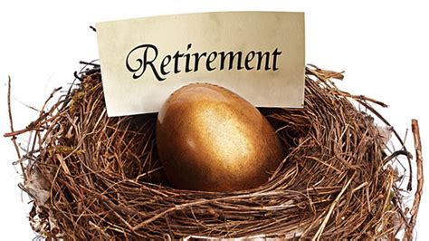 Retirement Mba retirement planning what s your net worth grandparents