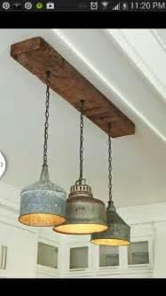 industrial rustic lighting rustic industrial lighting light it up