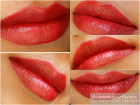 Eyeshadow Viva Matte 17 best images about lip colors for indian skin tone