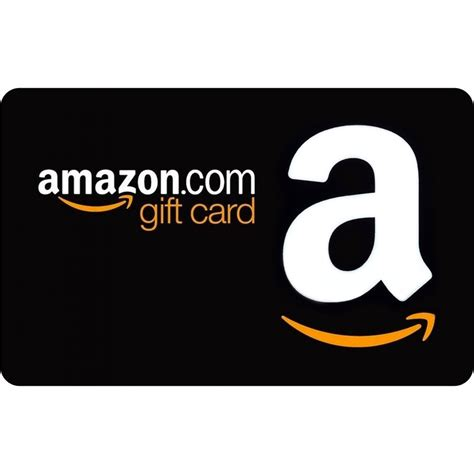 Amazon 70 Gift Card - amazon gift card usd 15 digital digital