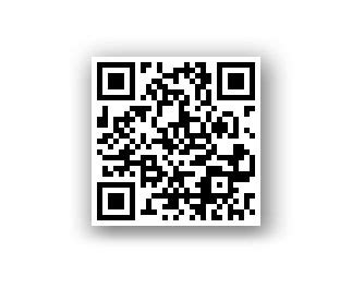 Qr Code Gift Card - qr codes gift cards printing gc zrhp 9038 china printing