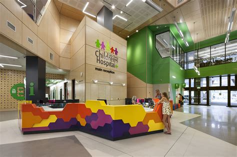 portland upholstery school new lady cilento children s hospital lyons conrad
