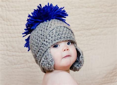 imagenes gorros infantiles 17 mejores ideas sobre gorras tejidas para ni 241 os en