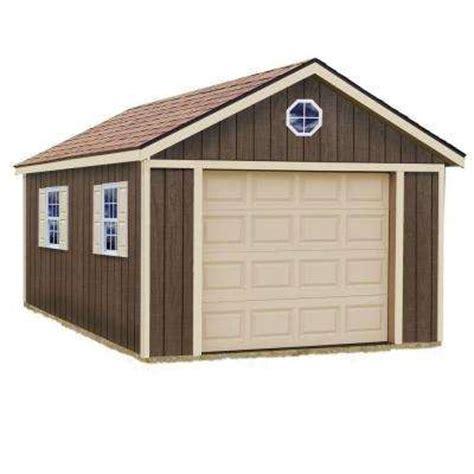 garage door kits home depot sheds sheds garages outdoor storage the home depot