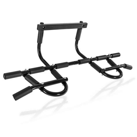 Pull Up Bar With Expander Kettler Chin Up Bar With Tu Berkualitas taurus multi chin up bar best buy at sport tiedje