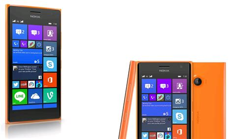 nokia lumia dual sim dual lumia 730 dual sim tutte le offerte cascare a fagiolo
