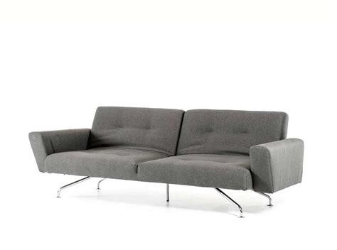 light grey sofa bed light grey fabric sofa bed vg233 sofa beds