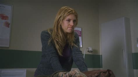 house one day one room house one day one room 28 images katheryn winnick as in house md 3x12 one day one