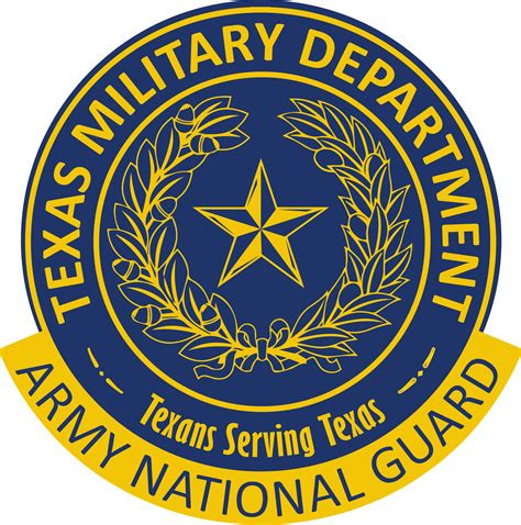 dept of army logo pictures to pin on pinterest pinsdaddy