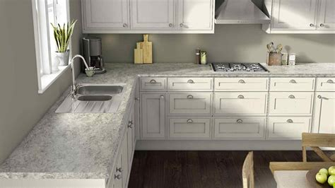 best laminate countertops for white cabinets laminate countertops white cabinets deductour com
