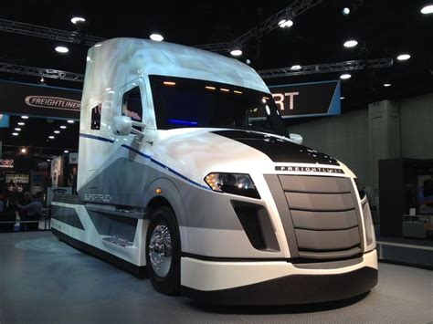concept semi truck 114 best images about custom and future trucks on