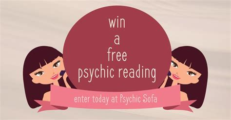 psychic sofa readings 161 best images about psychic articles on pinterest