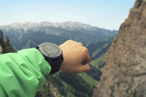 best hiking top 10 best hiking watches of 2018 the adventure junkies
