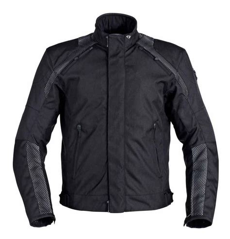 triumph assen jacket    revzilla
