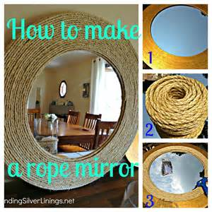 Diy Projects For Home Decor Pinterest by Pics Photos Diy Pinterest Projects