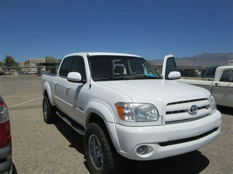 manual repair autos 2006 toyota tundra security system service manual how make cars 2006 toyota tundra free book repair manuals theox85 2006 toyota