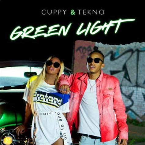 Download Mp3 Dj Cuppy Ft Tekno | music video dj cuppy tekno green light
