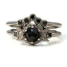 Bowa Workbench 8014cb unique 14kt gold leaf and vine wedding ring engagement ring adlr222 br 246 llop