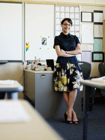 preguntas de entrevista universitaria preguntas de entrevista para un trabajo de profesora
