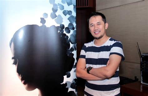 sinopsis film soekarno karya hanung bramantyo hanung bramantyo quot kartini adalah abg yang nge blog