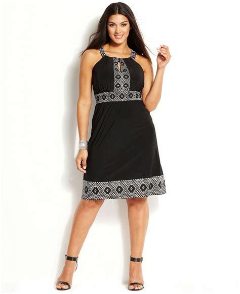 Kebaya Ba 127 vestidos de para gorditas vestimenta