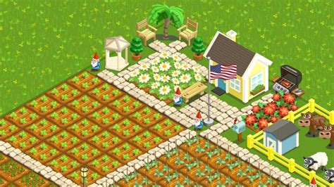Teamlava Games Home Design Story farm story android apps on google play