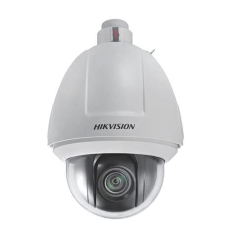 Ip Dome Hikvision Ds 2cd2710f I 1 3mp hikvision ds 2df5274 a 1 3mp network speed dome 166 use ip ltd