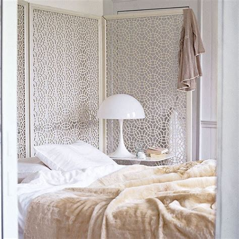 bedroom screens white bedroom with screen bedroom design decorating