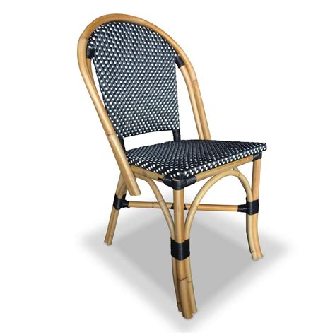 Rattan Bistro Chairs Rattan Bistro Chairs Best Supplier And Exporter From Indonesia