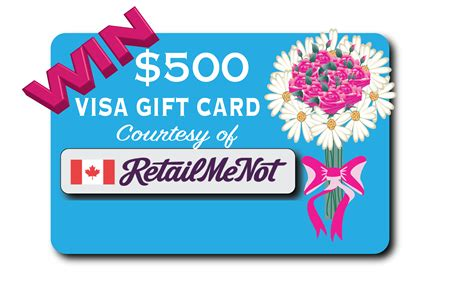 Visa Reward Gift Card - anniversary gift cards visa wedding gift card