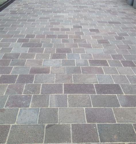 pavimenti trento posa pavimenti in porfido per esterni e interni i pelganta