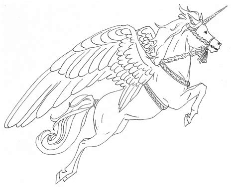 Alicorn Coloring Pages alicorn coloring pages coloring pages
