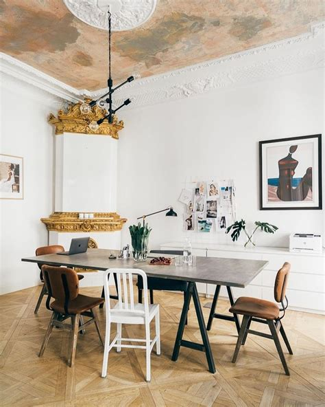 eclectic dining room chairs best 25 eclectic dining chairs ideas on pinterest